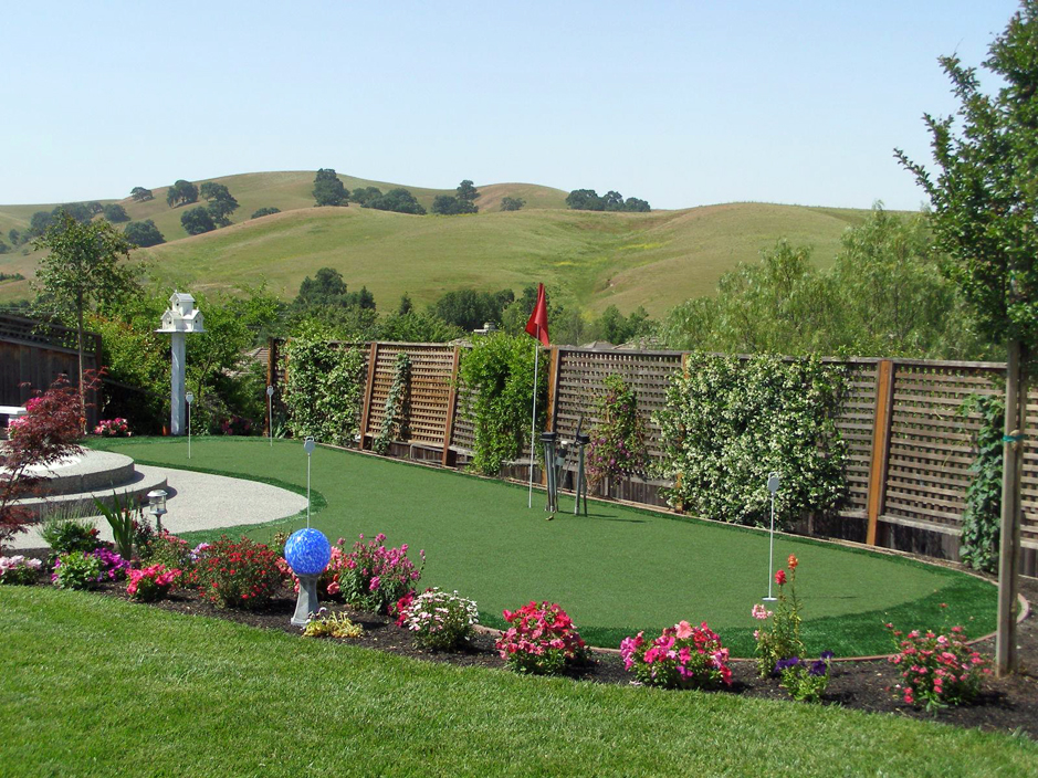 Artificial Turf Cost Foothill Ranch California Backyard Playground Backyard Makeover