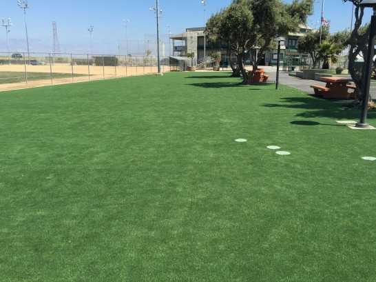 Green Lawn North Tustin, California Garden Ideas, Parks artificial grass